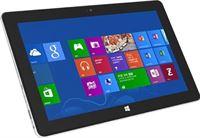 Lipa Jumper 6S Pro tablet 6/128 GB SSD