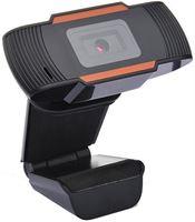 Lipa AW-B1 webcam Full HD