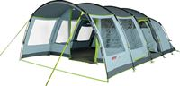 Coleman Meadowood 6L Tunneltent - Familie Tent - 6-Persoons - Verduisterend