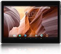 Lipa Onyx II 10″ 4/64 GB 4G Phonetablet