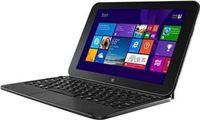 Lipa Windows 10 Tablet 10 inch 4/64 GB met magnetisch keyboard