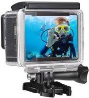 Lipa AT 30 4 K Ultra HD actioncamera
