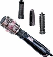 BaByliss AS200E