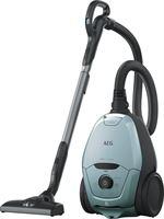 AEG VX82-1-4MB