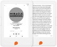 Storytel Reader V3