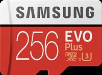 Samsung MB-MC256H