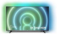 Philips 50PUS7906/12 2021
