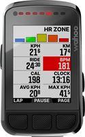 Wahoo Fitness ELEMNT BOLT v2 GPS Bike Computer