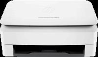 HP Scanjet 5000 Enterprise Flow 5000 s4