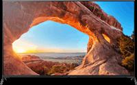 Sony 75X89J 2021