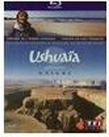 Unknown Blu Ray - Ushuaïa Nature