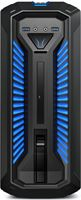 Medion ERAZER® Bandit E10 Gaming PC Intel Core i5-10400 Windows 10 Home GTX 1660 SUPER 512 GB SSD 16 GB RAM