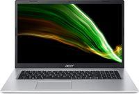 Acer Aspire 3 A317-33-P4MH