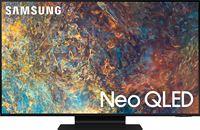Samsung QE65QN90A 2021