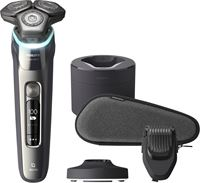 Philips SHAVER Series 9000 S9987