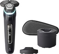 Philips SHAVER Series 9000 S9986