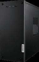 Medion E34001