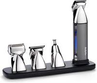 BaByliss For Men Super-X Metal Series MT996E