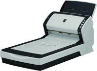 Fujitsu Fi-6230 Sheet-Fed Scanner