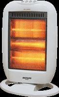 Bastilipo RHC-1200