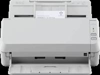 Fujitsu SP-1130N