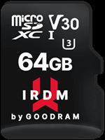 Goodram IR-M3AA-0640R12