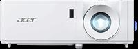 Acer Essential XL1520
