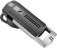 Sennheiser Adapt Presence Grey Uc