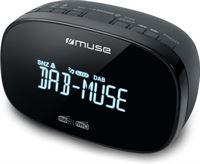 Muse Muse M-150 CDB
