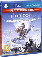 Sony Horizon Zero Dawn Complete Edition PlayStation HITS (PS4)