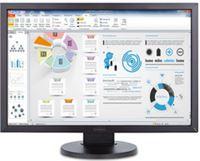 ViewSonic LED LCD VG2235m