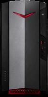 Acer NITRO 50 N50-620 I9206 DG.E2DEH.004