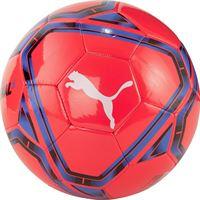 PUMA teamFINAL 21.6 MS Ball Voetbal Unisex - Maat OneSize