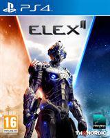 THQNordic Elex 2