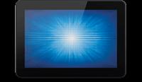 Elo Touch Solution ET1093L