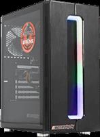 SCREENON GamePC V621822 - Ryzen 7 480GB GTX 1650 (4GB)