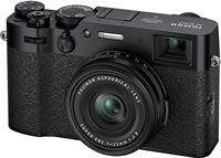 Fujifilm X 100V