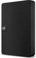 Seagate Expansion STKM5000400
