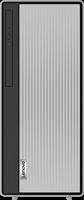 Lenovo IdeaCentre 500 90RJ002EMH