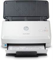 HP Scanjet 3000 Pro 3000 s4