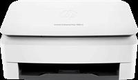 HP Scanjet 7000 Enterprise Flow 7000 s3