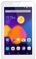 Alcatel One Touch 8055