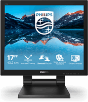 Philips 172B9TL/00
