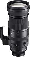 Sigma 150-600mm F5-6.3 DG DN OS   S