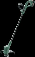 Bosch EasyGrassCut 18-260
