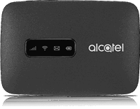 Alcatel LINKZONE 4G LTE