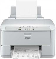 Epson WorkForce Pro WP-M4095 DN