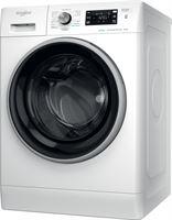 Whirlpool FFB 8458 BSEV NL