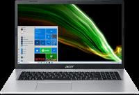 Acer Aspire 3 A317-53-58QA