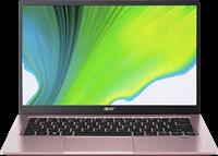 Acer Swift 1 SF114-34-C9N9